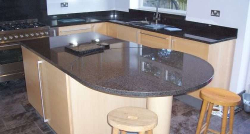 Magical Kitchens Builders Kitchen Fitter Sutton