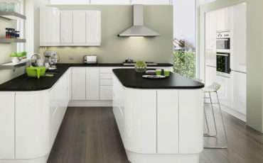 Magnet Kitchen Cabinets Home