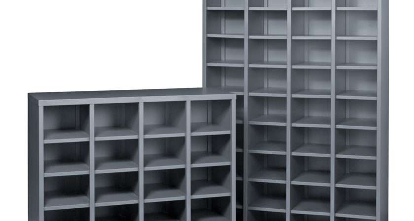 Mailroom Storage Office Fitouts Melbourne