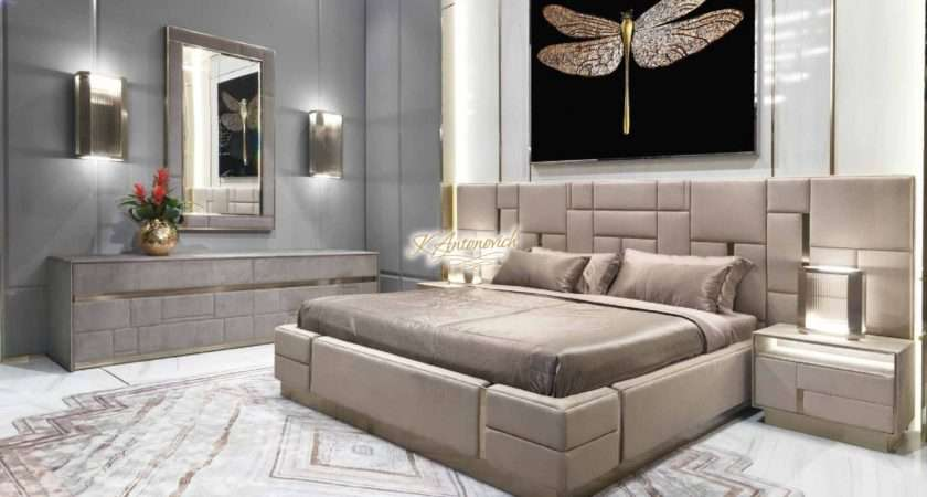 Main Bedroom Design Ideas Archives Home