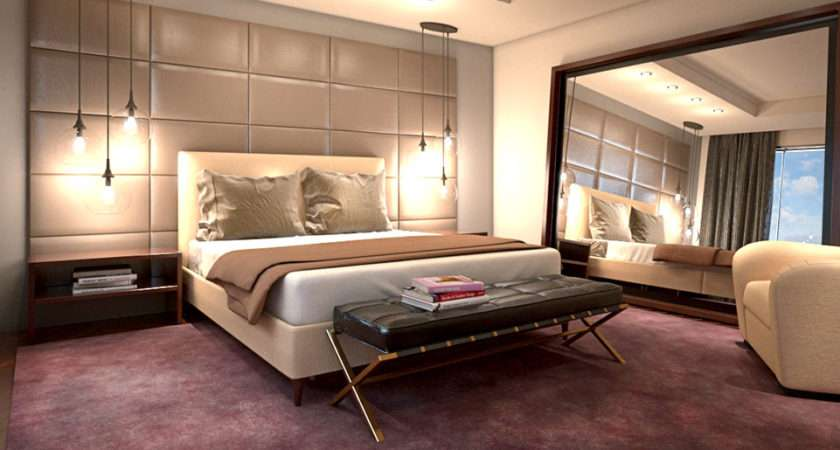 Main Bedroom Ideas South Africa Home Delightful