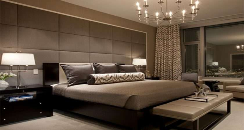 Make Bedroom Boutique Hotel Style