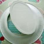 Make Easter Bonnet Paper Plate Inspired Philip