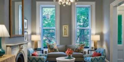 Make Your Home Look Like Hired Interior Designer