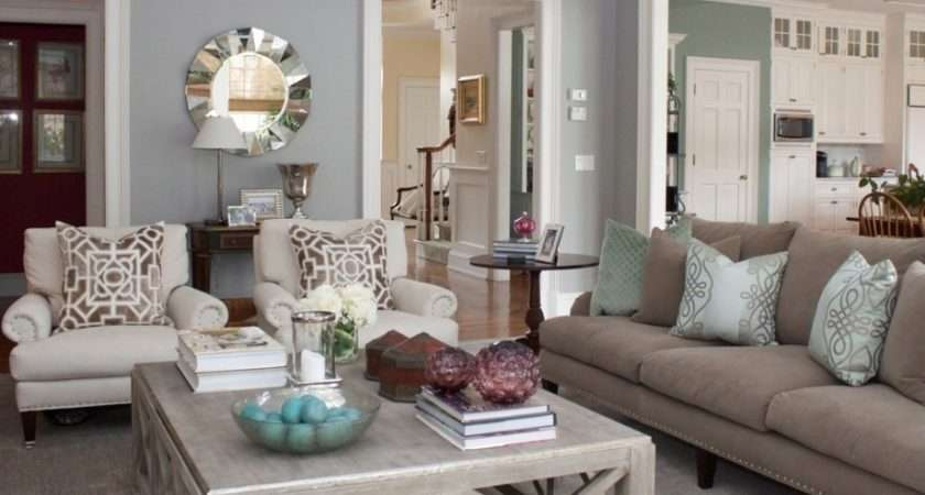 Make Your Home Look Like Hired Interior