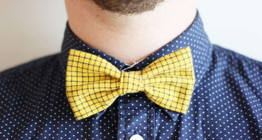 Make Your Own Bow Tie Apps Directories
