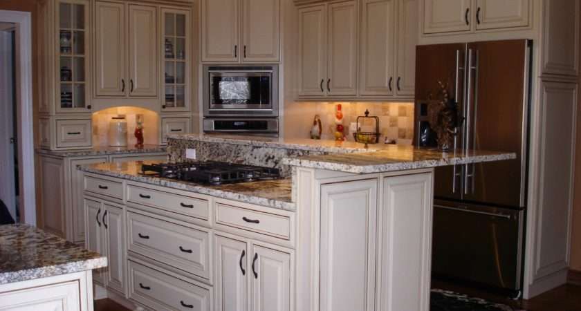 Making Most Small Kitchen Great Home Design