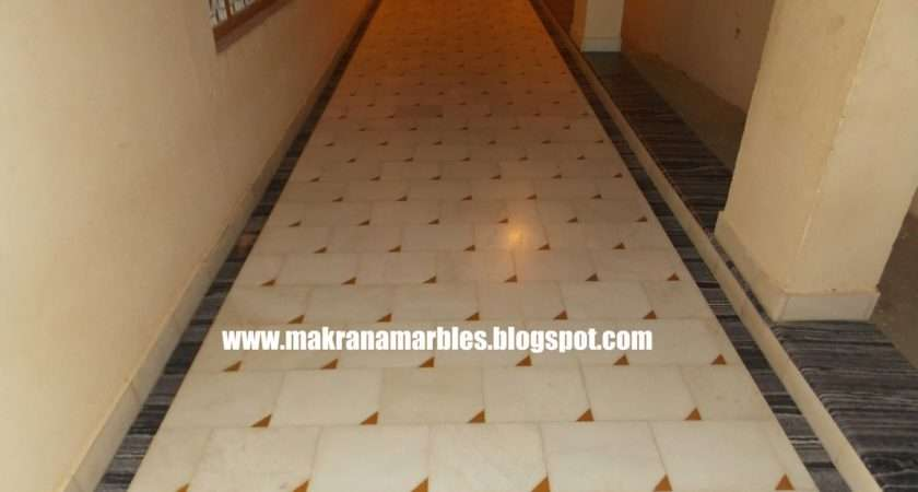 Makrana Marble Product Pricing Details Flooring Pattern
