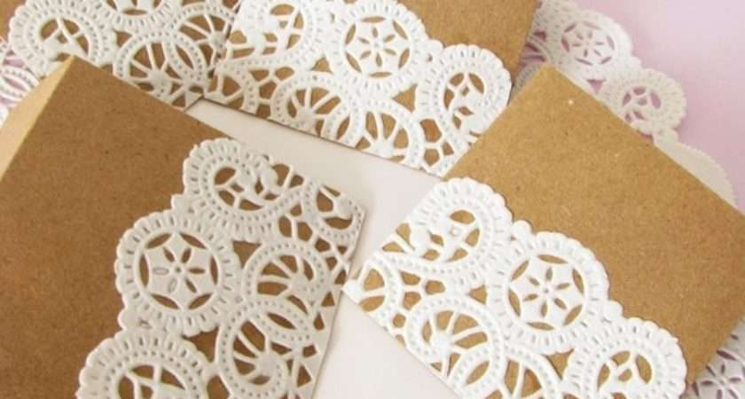 Mango Passion Fruit More Ideas Cute Doily Laced
