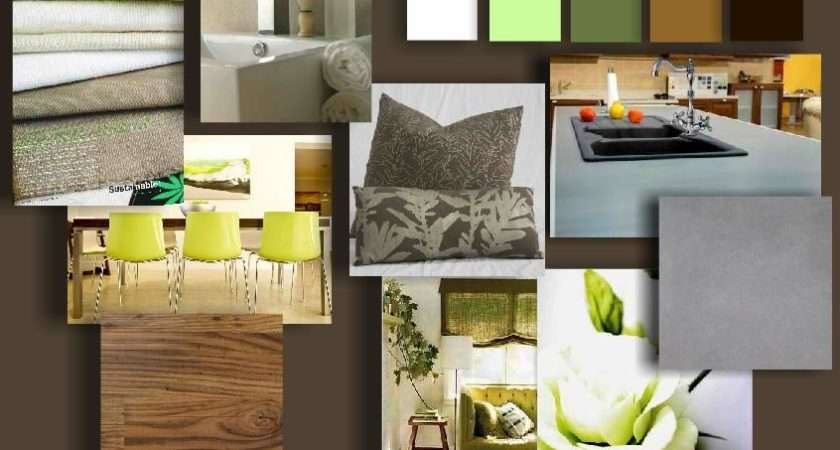 Manila Philippines Interior Designers Collaborate Sampleboard