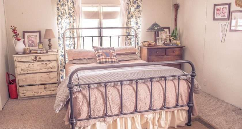 Manufactured Home Decorating Ideas Chantal Chic Country