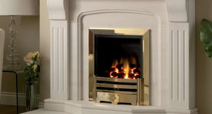 Marble Fireplaces Fire Surrounds Designer