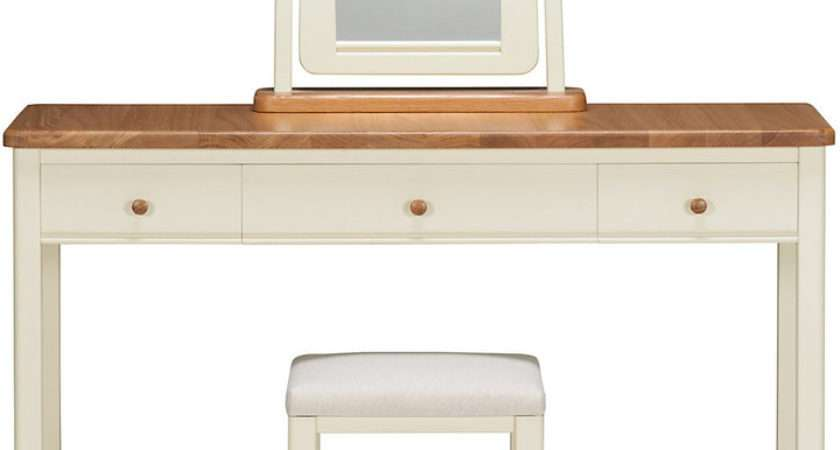 Marks Spencer Winchester Dressing Table Mirror