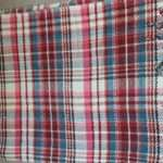 Marks Spencers Cotton Knitted Throw United Kingdom Gumtree