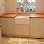 Marlow Kitchens Kitchen Fitter