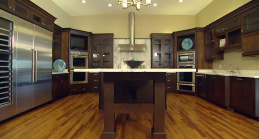 Marvelous Kitchen Cabinets Budget Best