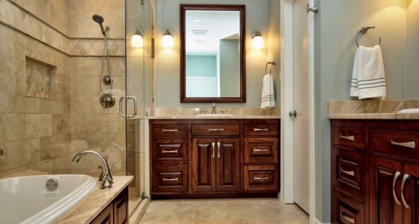 Master Bathroom Ideas Monstermathclub