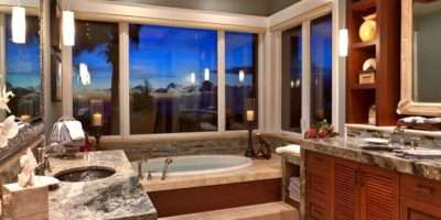 Master Bathroom Interior Design Ideas Felmiatika