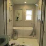 Master Bathroom January Emodel Your Home
