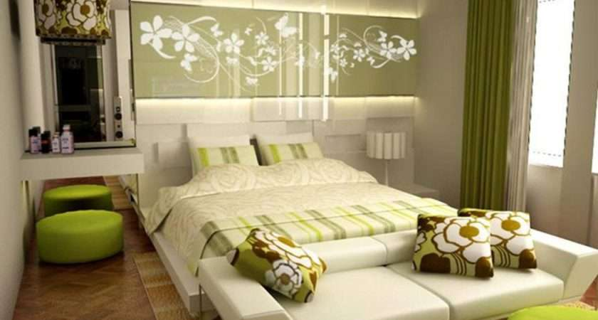 Master Bedroom Decorating Ideas Budget