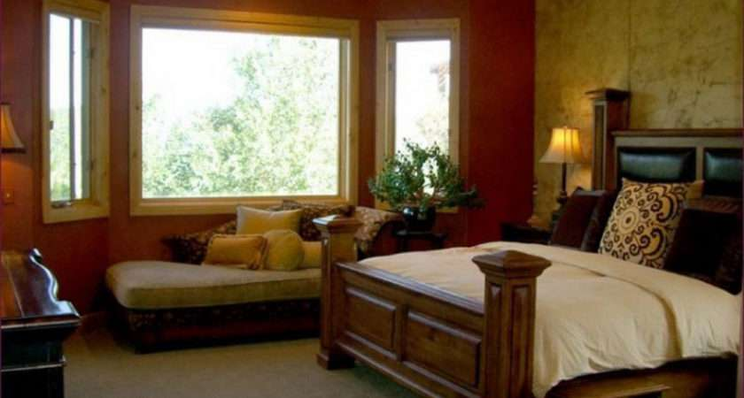 Master Bedroom Designs Quality Your Rest Time