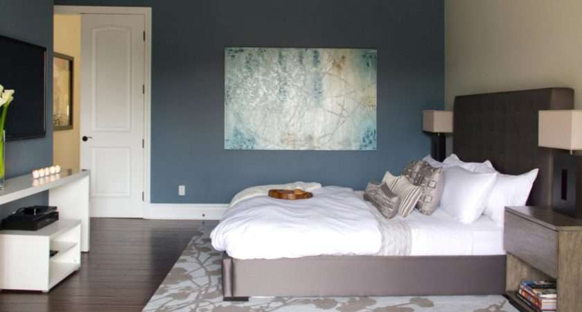 Master Bedroom Flooring Options Ideas Hgtv