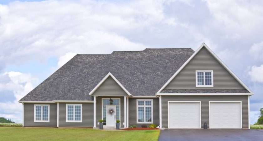 Match Your Roof Exterior Colors