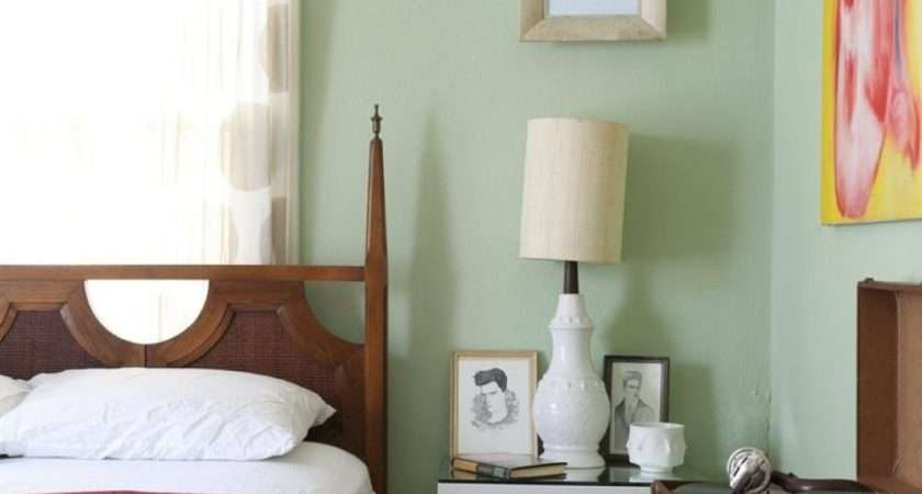 Matching Vintage Bedroom Ideas Designoursign