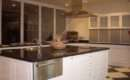 Mdf Worktops Cabinets Kitchen Studio Phuket