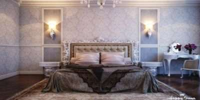 Medieval Home Decorating Ideas Bedroom Gothic Decoration