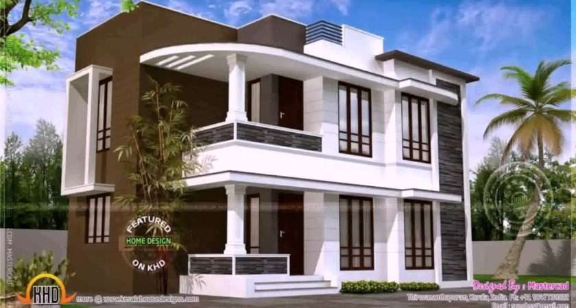Middle Class House Interior Design India Youtube