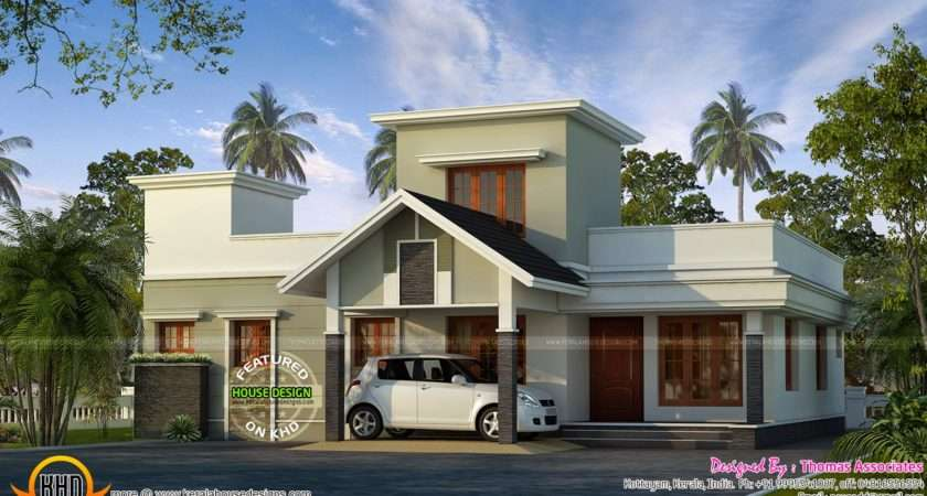 Middle Class House Plans Home Design