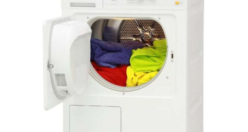 Miele Tda Tumble Dryer Which Best Buy Cooks