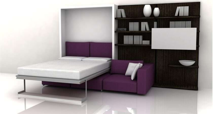 Might Also Like Cool Teen Room Furniture Small Bedroom Clei