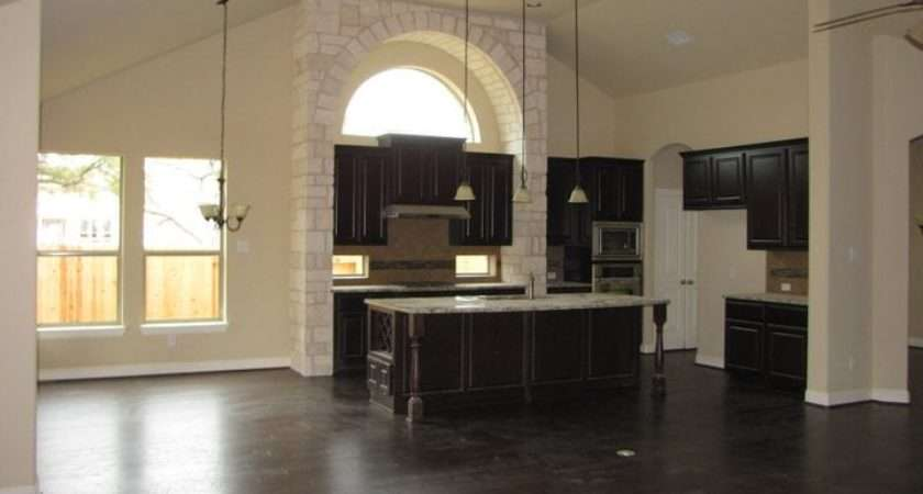 Miles Kitchen Ceiling Option Stone Alcove Yelp