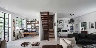 Minimalist Home Modern Interior Design Ideas Amaza
