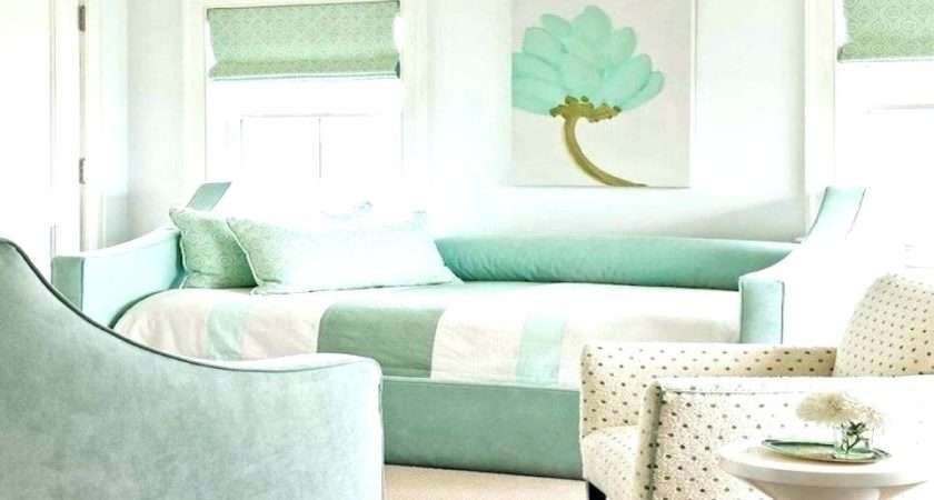 Mint Green Bedroom Accessories Indiepedia