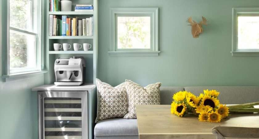 Mint Green Color Palette Schemes Hgtv