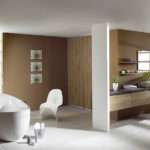 Modern Bathroom Designs Schmidt Design Ideas