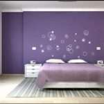 Modern Bedroom Color Schemes Real Estate