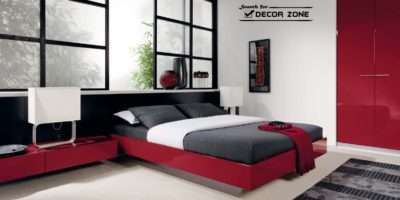 Modern Bedroom Furniture Sets Ideas Designs
