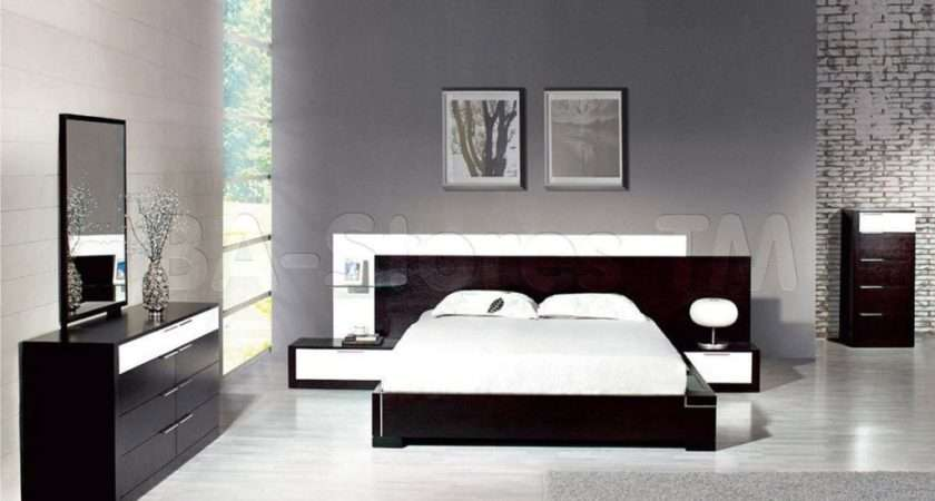 Modern Bedroom Need Home Make Your Sleep