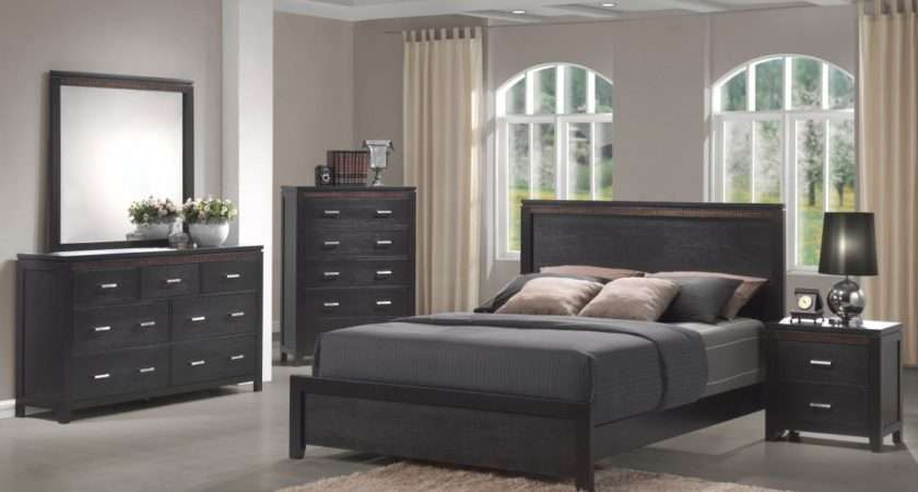 Modern Bedroom Paint Colors Black White Furniture Cheap