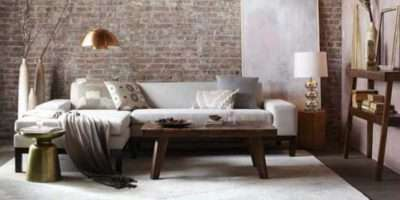 Modern Chic Living Room Designs Inspire Rilane