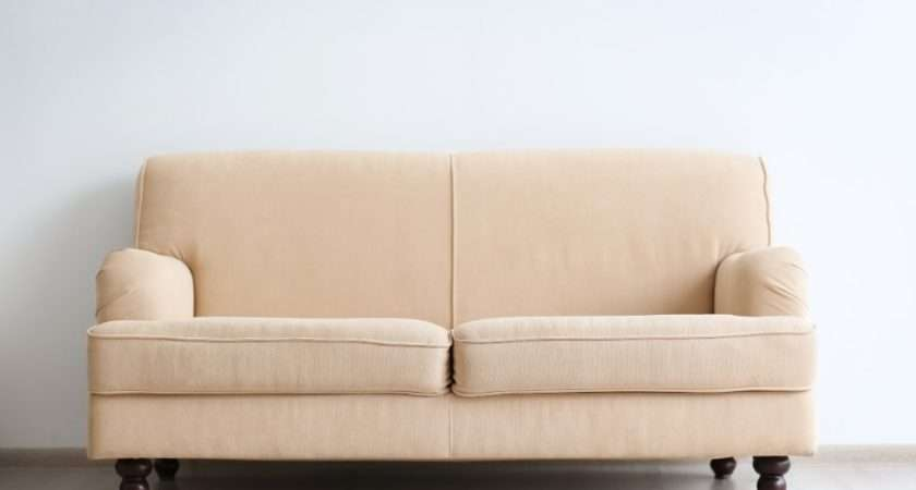 Modern Couch Styles Decorate Your Home Vivid Cleaning