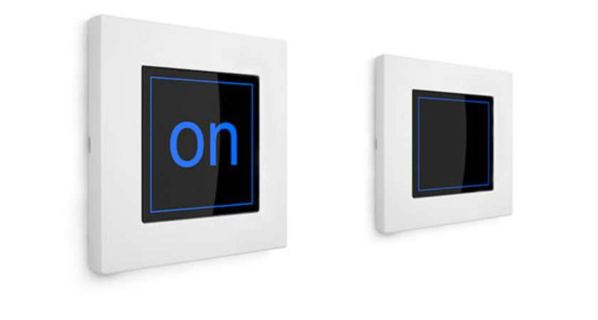 Modern Creative Electrical Outlets Switches