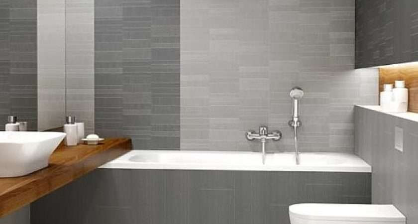 Modern Decor Silver Mosaic Bathroom Wall Panels