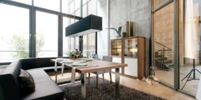 Modern Dining Room Furniture Bndesign