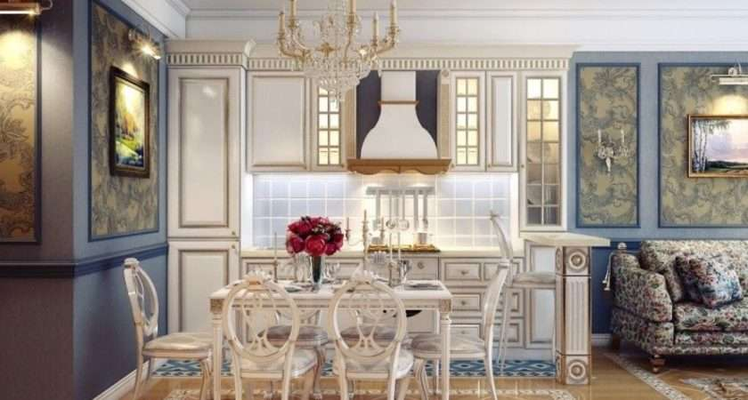 Modern Dining Room Tables Chairs Elegant Buy Furniture