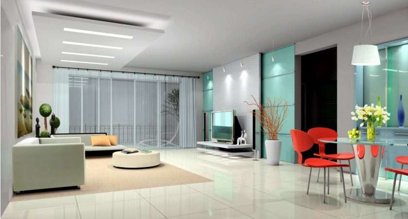 Modern Furniture Accessories Even Architectural Details